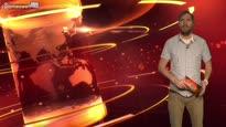 GWTV News - Sendung vom 04.12.2013