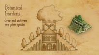 Anno Online - Monuments Trailer