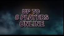 Dragon Ball Z: Battle of Z - Launch Trailer