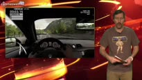 GWTV News - Sendung vom 16.01.2014