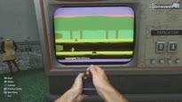Spielception - Spiele in Spielen