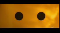 The LEGO Movie - Man of Plastic Film-Trailer