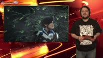 GWTV News - Sendung vom 11.02.2014