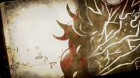 Soul Sacrifice Delta - Jap. Cinematic Trailer