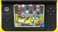 Pokémon: Link Battle! - Debut Trailer