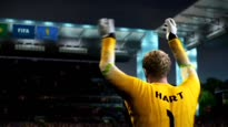 FIFA Fussball-Weltmeisterschaft Brasilien 2014 - We Are One (Ole Ola) Launch Trailer