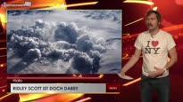 GWTV News - Sendung vom 03.04.2014