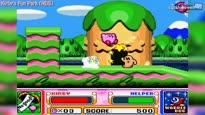 Kirby-History - Klein. Pink. Kirby.