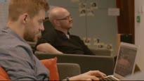 Criterion-Spiel - E3 2014 Trailer