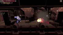 Warhammer 40.000: Carnage - Android Launch Trailer
