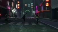 The Secret World - Issue #9: The Black Signal Preview Trailer