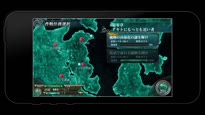 Final Fantasy Agito - E3 2014 Announcement Trailer
