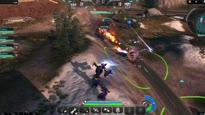 Transformers Universe - Introducing Decepticon Diabla Trailer