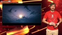 GWTV News - Sendung vom 17.06.2014