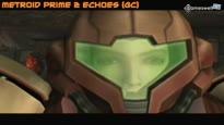 Metroid-History - Teil 2 - Der perfekte Sprung in 3-D