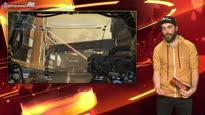 GWTV News - Sendung vom 24.07.2014
