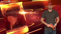 GWTV News - Sendung vom 11.07.2014
