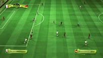 FIFA Fussball-Weltmeisterschaft Brasilien 2014 - Viertelfinal-Prognose: Deutschland vs. Frankreich