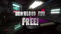 Hustle Kings - gamescom 2014 PS4 Trailer