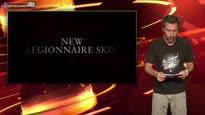 GWTV News - Sendung vom 08.08.2014