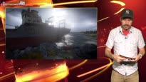 GWTV News - Sendung vom 11.09.2014