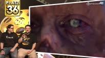 Gameswelt Top 100 Trailer - Plätze 40-31