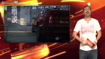 GWTV News - Sendung vom 09.09.2014