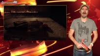 GWTV News - Sendung vom 15.09.2014