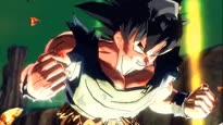 Dragon Ball Xenoverse - Collector's Edition Trailer