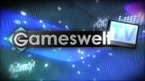 Gameswelt Monthly - Oktober 2014 - Eure Top-Spiele im Oktober