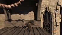 Styx: Masters of Shadows - Assassin's Green Trailer #2
