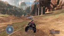 Halo 2: Anniversary - Xbox One Multiplayer Gameplay Trailer