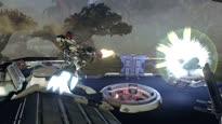 FireFall - Together Toward Victory Update v1.2 Trailer