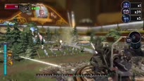 Toy Soldiers: War Chest - Campaign Focus Trailer