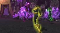 DC Universe Online - War of the Light DLC #2 Launch Trailer