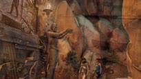 Lara Croft und der Tempel des Osiris - Extended Launch Trailer