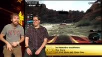 Der große Gameswelt-Jahresrückblick 2014 - Das Beste im Dezember