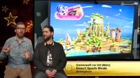 Der große Gameswelt-Jahresrückblick 2014 - Das Beste im März