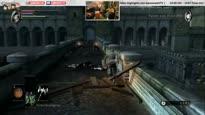 GamesweltLIVE vom 28.11.2014 - Souls-Day: Demon's Souls