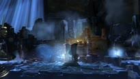 Lara Croft und der Tempel des Osiris - DLC & Community Developer Trailer