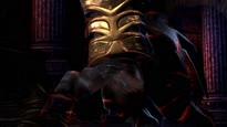 DC Universe Online - Amazon Fury DLC #2 Launch Trailer