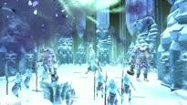 Age of Wonders III: Eternal Lords - Announcement Trailer