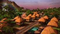 Tropico 5 - PS4 Short Trailer