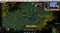 GamesweltLIVE - Sendung vom 04.05.2015