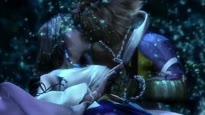 Final Fantasy X/X-2 HD Remaster - Erinnerungen an Spira Launch Trailer
