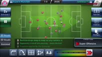 PES Club Manager - Launch Trailer