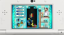Dr. Mario: Miracle Cure - Launch Trailer