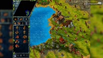 Die Siedler - Video-History