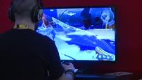 2K Games - Standtour von der E3 2015