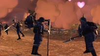 Toy Soldiers: War Chest - Gameplay Trailer